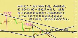 罗阳点金:黄金日内震荡攀升,6.21黄金原油行情分析