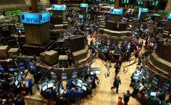 特朗普医改议案投票与交易员心理效应 哪个才能真正影响市场行情