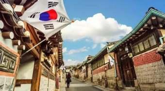 韩国修订法案准备为加密货币提供法律框架