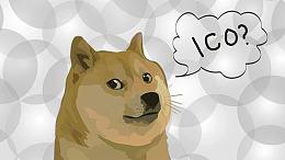 狗狗币创造者杰克逊•帕尔默:以太坊的ICO投机泡沫令人担忧