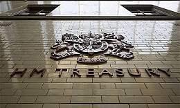 英国政府宣布成立专业反洗钱监管办公室