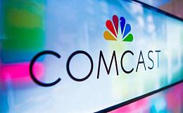 康卡斯特计划搭建区块链技术平台  或成视频广告业新行标