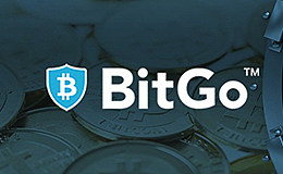 BitGo无法支持硬分叉后的比特币无限  除非BU完善三个条件