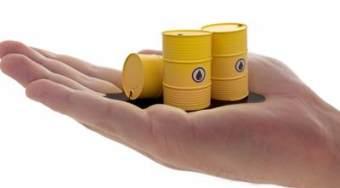 格林斯周说油:美原油重拳博弈 今日止损设置41.7美元