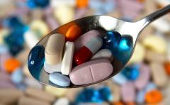区块链技术企业TBSx3与港口物流企业合作打击假药供应链