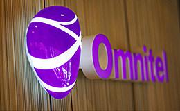 韩国移动商务领先企业Omnitel子公司将开设比特币汇款业务