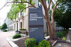 美国政府寻求合同招标系统的区块链解决方案