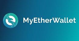 以太坊网络拥堵将会屏蔽MyEtherWallet以太坊钱包的部分功能