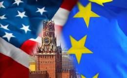 欧盟领导人:决议延长欧盟对俄罗斯的经济制裁六个月