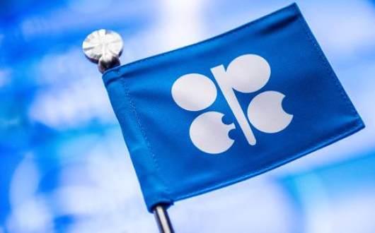 预计麦格理石油研究主管OPEC协议将在明年崩溃