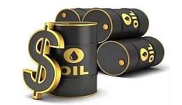 法兴:原油价格未来将重回现货溢价 水涨创高推升整个商品市场溢价