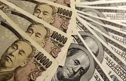 法国巴黎银行:目前美元基本面将有利于其后期发展