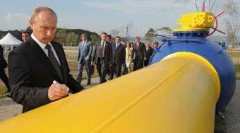 俄罗斯说布伦特原油交易价格在50美元将上涨