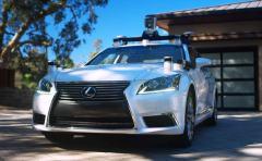 热点思考:丰田自动驾驶何以选择区块链技术