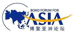 中国银联总裁时文朝:银联未在区块链领域发声 但已做与其相关的测试