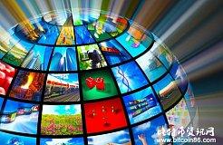 韩国移动商务巨头Omnitel公司宣布新增比特币服务
