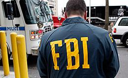 FBI申请2100万美元的资金 研究新兴技术打击非法数字货币交易