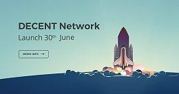 DECENT区块链即将推出基于区块链技术的数字内容分发平台