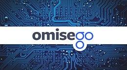 数字钱包OmiseGO即将ICO,目标提升东南亚金融服务