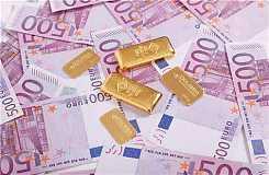 回顾6.24外汇货币对,美日,镑美,欧美,澳美行情走势及分析
