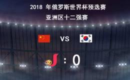 """中国男足赢了!中国又将掀起一波体育热潮带动""""金圈""""体育产业的发展"""