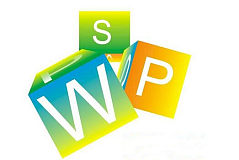 国产软件wps计划在深圳创业板上市 其官网启用三声母域名wps.com