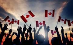 加拿大最大的证券监管机构发布白皮书 数据访问权限是发展区块链技术的基础
