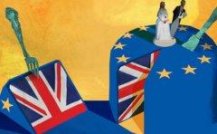 两大数据利好美元 特朗普医改、英国脱欧、法国大选利好黄金