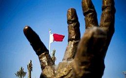 中东局势将引发金融地震?附:卡塔尔复交13项条件