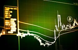 本周重点:比特币硬分叉影响币价下跌  竞争币行情整体走高