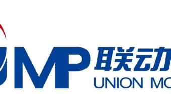 联动优势宣布启动新域名umfintech.com 但2017年新旧域名并行适用