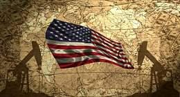 美国页岩油产量抵消欧佩克减产 但美国页岩开发中有数千口未完成井