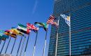 """联合国计划用区块链技术促进""""巴黎气候变化协议"""""""
