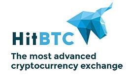 比特币交易所Hitcoin.com开通BTU交易服务 称其现在属于衍生品