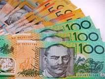 特朗普遇重挫 取消医改议案 澳元 纽元兑日元下跌 触及数月低位