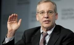 纽约联储主席杜德利:美国良好经济可以支持美联储再次加息