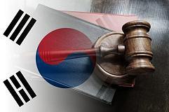 韩国比特币价格上升人气大涨  但面临 六个法律问题需要解决