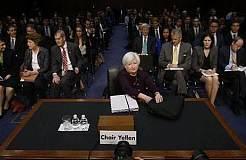 黄金反弹初现止跌迹象,耶伦讲话或引导金价走向