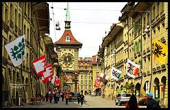 瑞士国有电信供应商瑞士电信(Swisscom AG)已经加入Hyperledger区块链