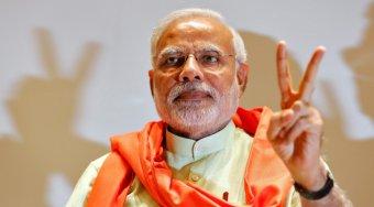 印度税改将打破民间私藏黄金传统 黄金零售市场将驶入正轨