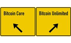 什么是比特币硬分叉 硬分叉对比特币有什么影响