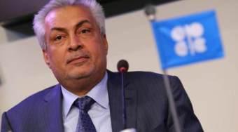 伊拉克石油部长表示伊拉克已经完全符合减产协议要求 是否延长减产协议关键看市场