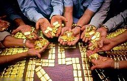 黄金市场不应悲观 柳暗花明的利好消息将出现在不久后的2017年