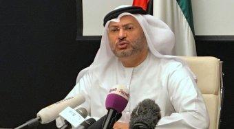 卡塔尔断交门衍生苛刻清单 谈判或面临失败风险