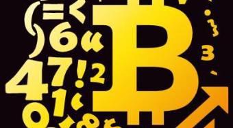 好心态比好技术更重要,7月13日狂人比特币莱特币以太坊山寨币行情分析