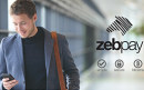 印度媒体报道比特币为非法货币  比特币交易所Zebpay进行反驳