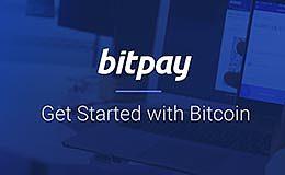 Bitpay推出新款比特币钱包 可在Windows Store购买