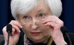 黄金TD价格小幅上涨 美联储官员讲话成黄金价格走势主导因素