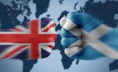 美联储官员讲话、英国脱欧、苏格兰公投齐聚本周 白银有望突破20美元