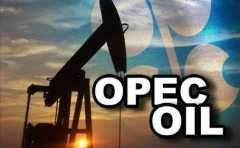 2017年3月27日原油基本消息面分析和技术分析